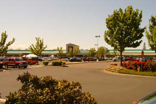Relocate to Aloha, Oregon - Relocation Information