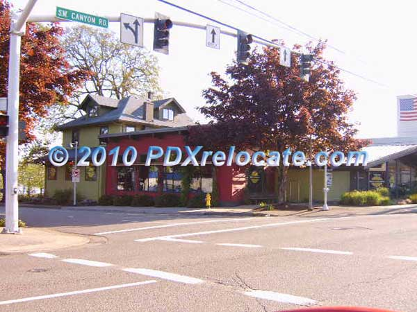 Bike Gallery Beaverton Oregon Click Here For More Pictures