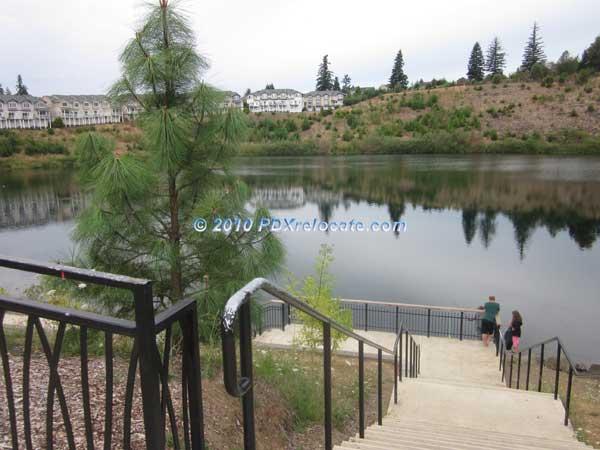 Beaverton Oregon Relocation Information Pdx Relocate