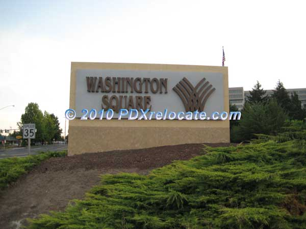 Located just a few steps from the Washington Square Mall, the Embassy Suites by Hilton Portland Washington Square located in Tigard, Oregon is your ideal basecamp for a .