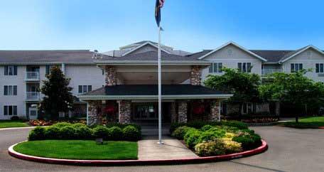 Relocate To Gladstone Oregon Relocation Information