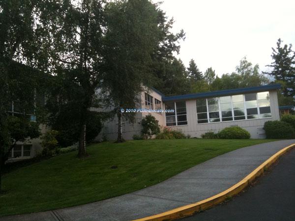Cedar Mill Park Picture Collection Northwest Portland