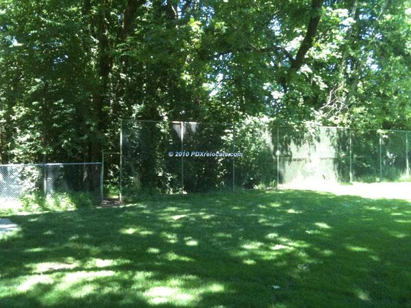 Audubon Park City Condominiums