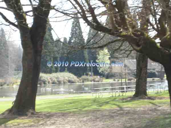 Southeast Portland Oregon Relocation Information Pdx