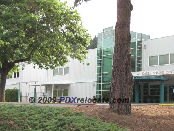 Relocate To Wilsonville Oregon Relocation Information
